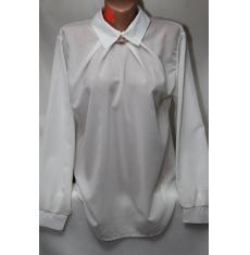 Фото БЛУЗКИ Цена 179 грн. Блуза женская ТУРЦИЯ-швейка 21051174 - 039
