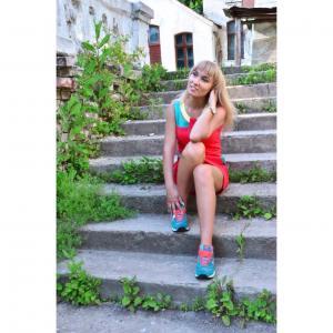 Фото  Платье М-7