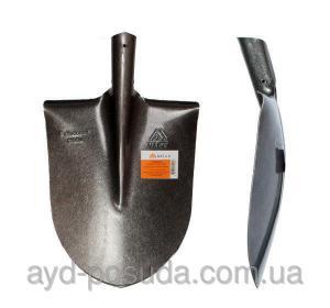 Фото Садовый инструмент Лопата штыковая универсальная Код товара 00437
