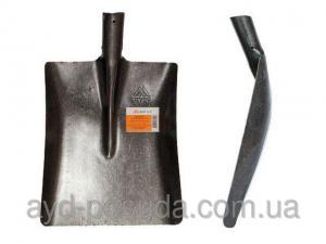 Фото Садовый инструмент Лопата совковая песочная (тип 1) Код товара 00441