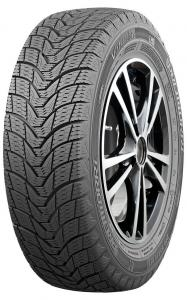 Фото Шины для легковых авто, Зимние шины, R16 Шина 205/60R16 ViaMaggiore