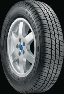 Фото Шины для легковых авто, Летние шины, R13 Шина 175/70 R13 BC-11
