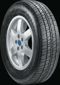Фото Шины для легковых авто, Всесезонные шины, R14 Шина 195/70 R14  ВС-40