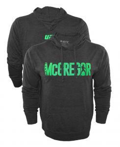 Фото Одежда UFC Футболки UFC