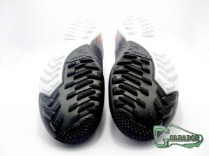 Фото ФУТБОЛЬНАЯ ОБУВЬ, СОРОКОНОЖКИ (МНОГОШИПОВКИ) Сороконожки (многошиповки) Nike Mercurial Victory (0265)