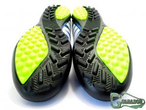 Фото ФУТБОЛЬНАЯ ОБУВЬ, СОРОКОНОЖКИ (МНОГОШИПОВКИ) Сороконожки (многошиповки) Nike Mercurial Victory (0347)