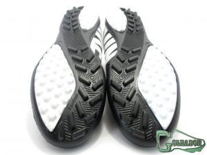 Фото ФУТБОЛЬНАЯ ОБУВЬ, СОРОКОНОЖКИ (МНОГОШИПОВКИ) Сороконожки (многошиповки) Nike Mercurial Victory (0372)