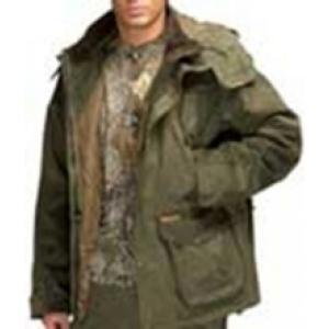 Фото  Одежда, Обувь, Головные уборы, Одежда, Одежда HILLMAN Костюм Hillman (90384) зеленый 3хl