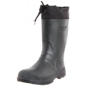 Фото  Одежда, Обувь, Головные уборы, Обувь, Сапог зимний KAMIK Сaпог KAMIK Hunter-11(44p)