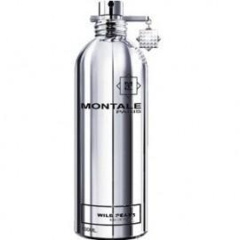 Фото Парфюмерия, Montale Montale Wild Pears 100 ml