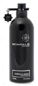 Фото Парфюмерия, Montale Montale Greyland 100 ml
