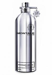 Фото Парфюмерия, Montale Montale Chocolate Greedy 100 ml