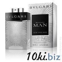 BVLGARI MAN EXTREME EDP INTENSE ,100ML