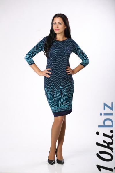 Платье 58 М