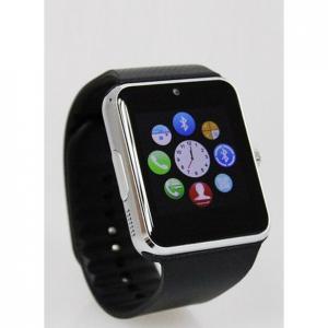 Фото Часы и аксессуары Smart Watch GT08