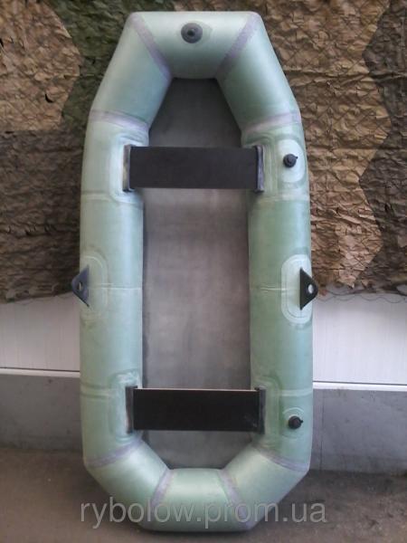 резиновые лодки лисичанка в харькове