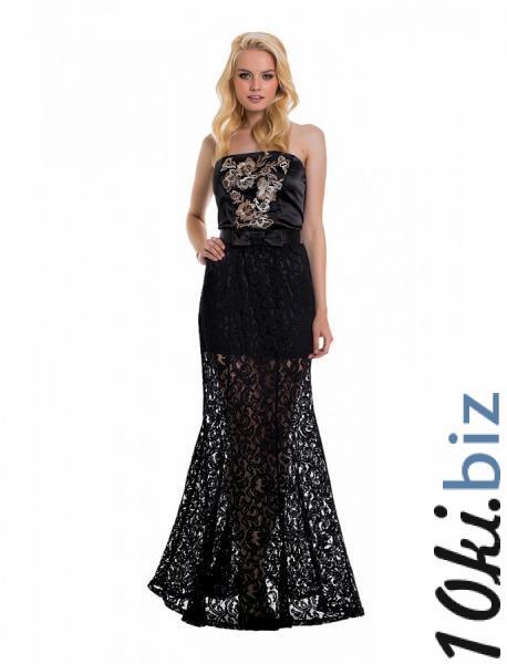 Купить платье на рынке