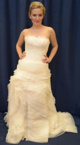 Фото Свадебные платья Шарм
