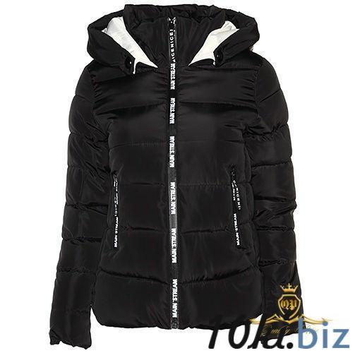 Куртка женская 425905