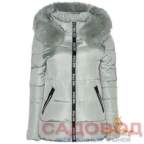 Куртка женская 426007