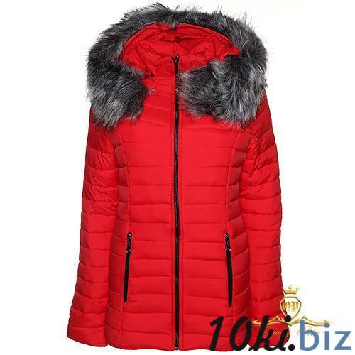 Куртка женская 426018