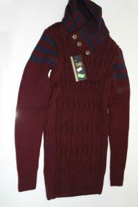 Фото Одежда, мужская одежда Мужской свитер . Размер