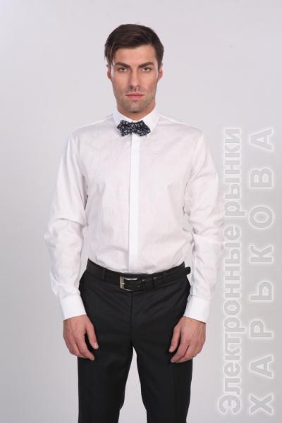 Рубашка 13320