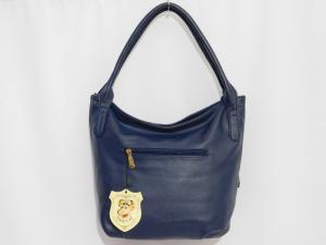 Фото Женские  сумки Женская сумка