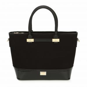 Фото Женские  сумки Женская сумка из натуральной замши