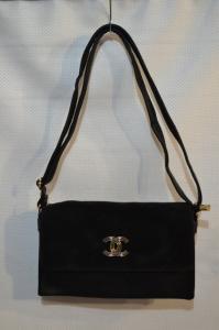 Фото Женские  сумки Клатч Класс-Гранд+1