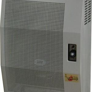Конвектор газовый стальной КОНВЕКТОР АКОГ-2,5М (Ужгород)