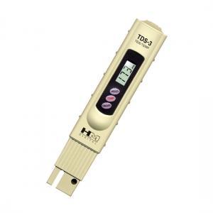 TDS-3  тестер качества воды