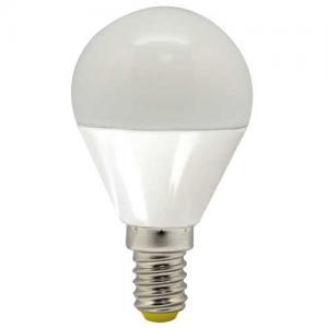 Фото  Светодиодная лампа Feron LB-95 5W