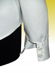 Фото Женская одежда Блузка - рубашка