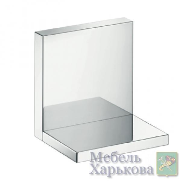 Полочка короткая Axor Starck ShowerCollection 40872000