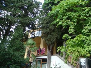 08 2-х комнатные апартаменты 4+2 аренда Ялта