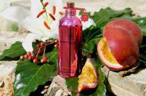 Фото  Montale Pretty Fruity 30 мл