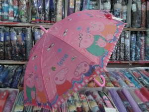 Фото детские зонты Детский зонт :