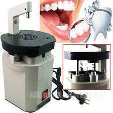 Фото Для зуботехнических лабораторий, ОБОРУДОВАНИЕ Пиндекс (лазерный станок для сверления)