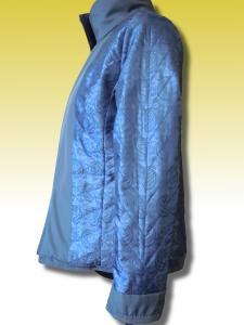 Фото Женская одежда Куртка демисезон