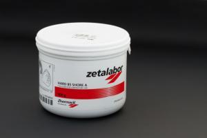 Zetalabor (Зеталабор) 900г