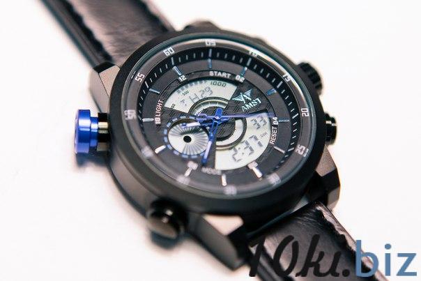компоненты: часы amst 3013 подбор духов подчеркивает