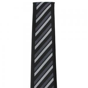 Фото Галстук 8.08Д.п03.059 галстук дизайнерский 8см
