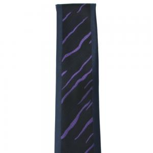 Фото Галстук 8.08Д.п03.060 галстук дизайнерский 8см