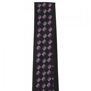 Фото Галстук 8.08Д.п03.096 галстук дизайнерский 8см