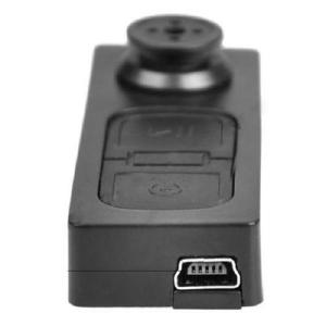 Фото Мини видеокамеры S918 мини цифровая камера HD пуговица видеокамера фотоаппарат диктофон