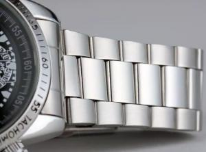 Фото Мини видеокамеры DB 007 водостойкие часы  HD видеокамера фотоаппарат  диктофон 8 гб встроенной памяти