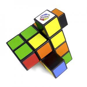 """Фото  Головоломка """"Башня Рубика"""" 2x2x4 (Rubik's Tower)"""