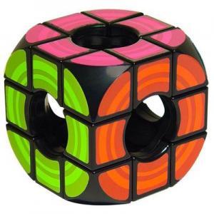 "Фото  Головоломка ""Кубик Рубика. Пустой"" (Rubik's Void)"