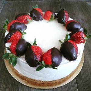 Фото ТОРТЫ, СВАДЕБНЫЕ ТОРТЫ Свадебный торт